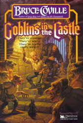 Goblins in the Castle