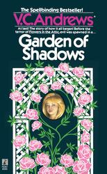 Garden of Shadows