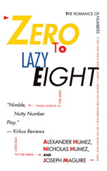 Zero to Lazy Eight