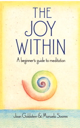 Joy Within