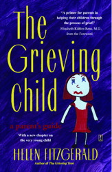 Grieving Child