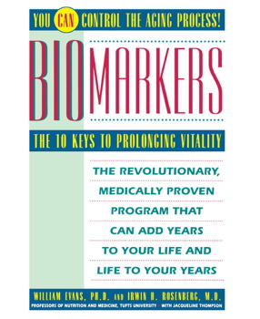Biomarkers
