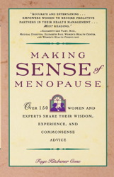 Making Sense of Menopause