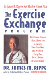 Exercise Echange Program