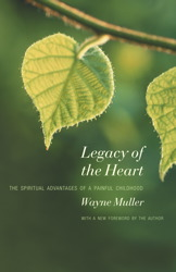 Legacy of the Heart