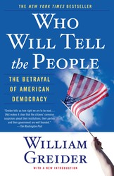 Who-will-tell-the-people-9780671867409
