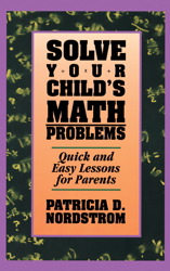 Solve Your Children's Math Problems