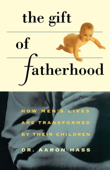 Gift of Fatherhood