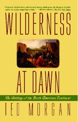Wilderness at Dawn