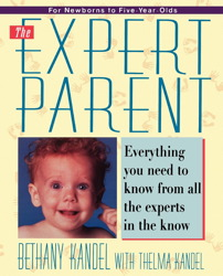 The Expert Parent