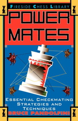 Weapons of chess an omnibus of chess strategies book by bruce power mates fandeluxe PDF
