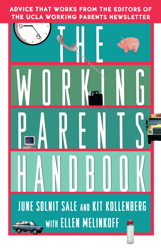 The Working Parents Handbook