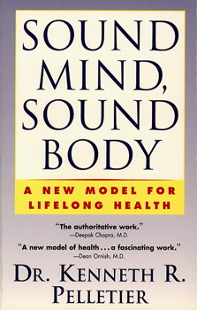 Sound Mind, Sound Body