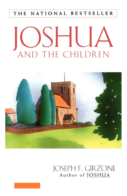 an analysis of the book joshua and the shepherd by joseph girzone 9780020199083 - the shepherd by joseph f girzone isbn 10: joshua: the shepherd girzone, joseph f book condition: like new nice book clean pages, no markings.
