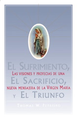 El Sufrimiento, El Sacrificio, Y El Triunfo (Sorrow, The Sacrifice, And The Triu