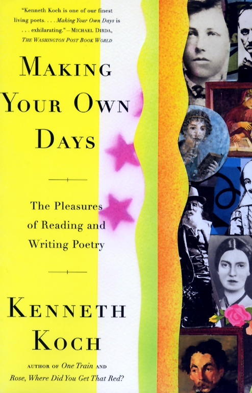 pleasure of reading books essay Essay on the pleasures of reading others like to discuss various topics and find pleasure in it but the reading of books provides us with such pleasure as we do.