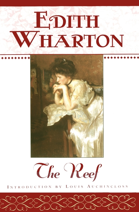 an analysis of the position of women in the novels roman fever by edith wharton te yellow wallpaper  The first and the best free dating site for expats in germany find and meet other expats in germany register for free now.
