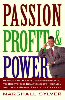 Passion Profit Power