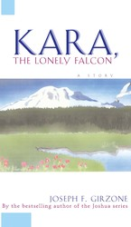 Kara the Lonely Falcon