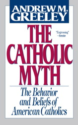 The Catholic Myth