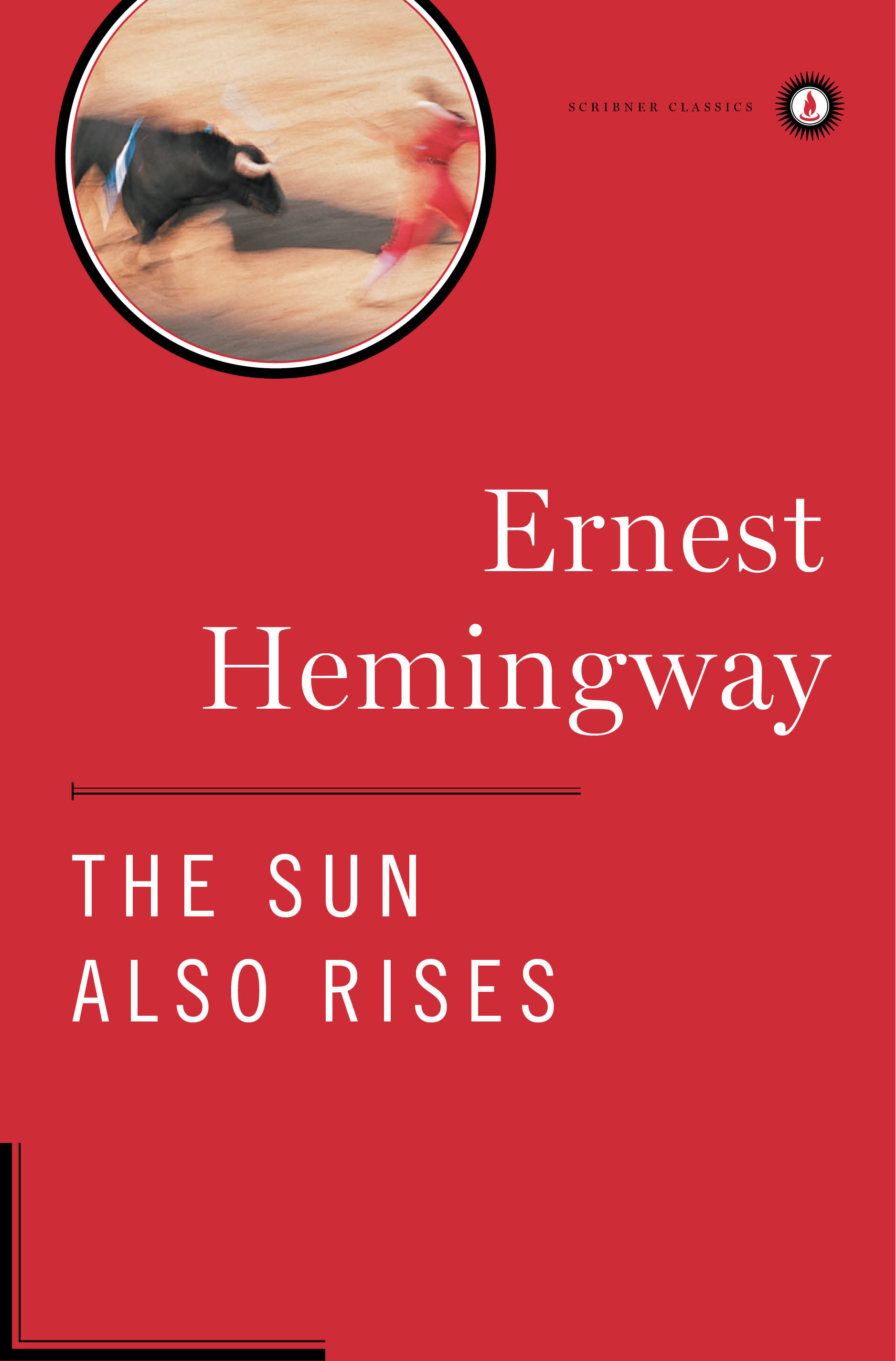 the sun also rises essay lost generation Ernest hemingway believes the generation that came of age after world war i is a lost generation this is apparent in the sun also rises, where his characters lack any direction, wasting their lives in a foreign land drinking, partying, and traveling as.
