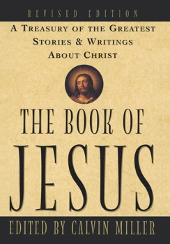 The Book of Jesus