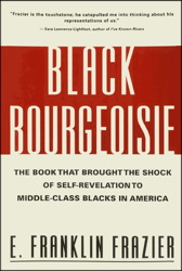 Black Bourgeoisie