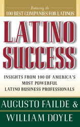 Latino Success