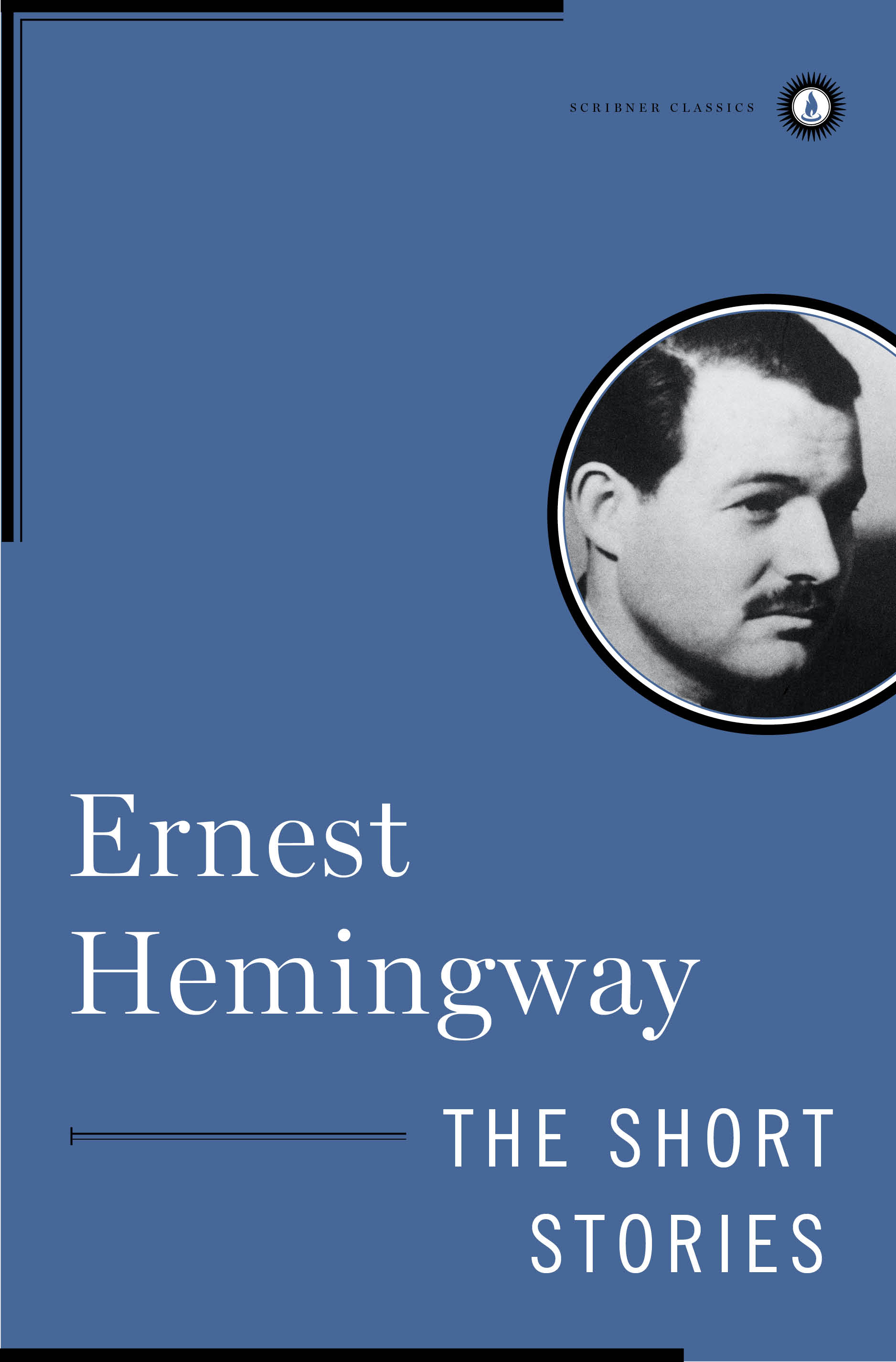 a biography of ernest hemingway the american novelist and short story writer The life of ernest hemingway by roger mcintyre ernest miller hemingway (july 21, 1899- july 2, 1961) was an american novelist, short story writer, and journalist his economical and.