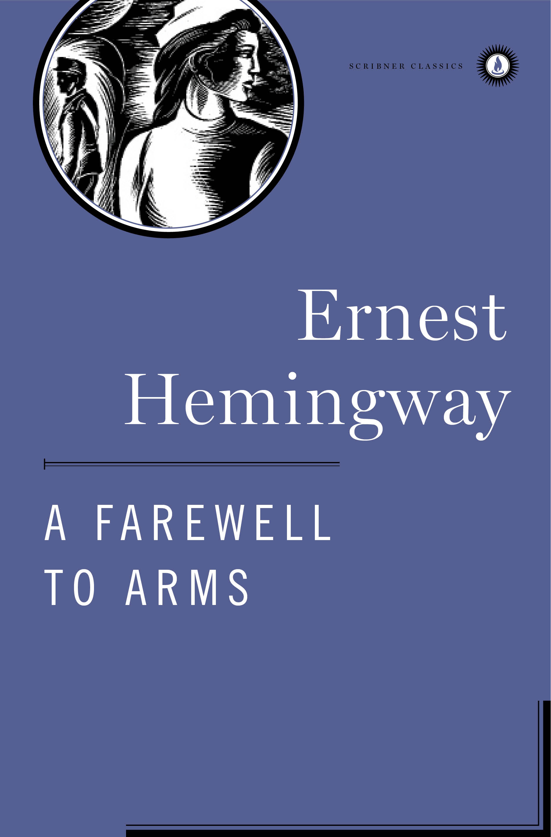 literary analysis of the love story a farewell to arms by ernest hemingway A farewell to arms is the unforgettable story of an  a farewell to arms by ernest hemingway  in literary history a story of love.