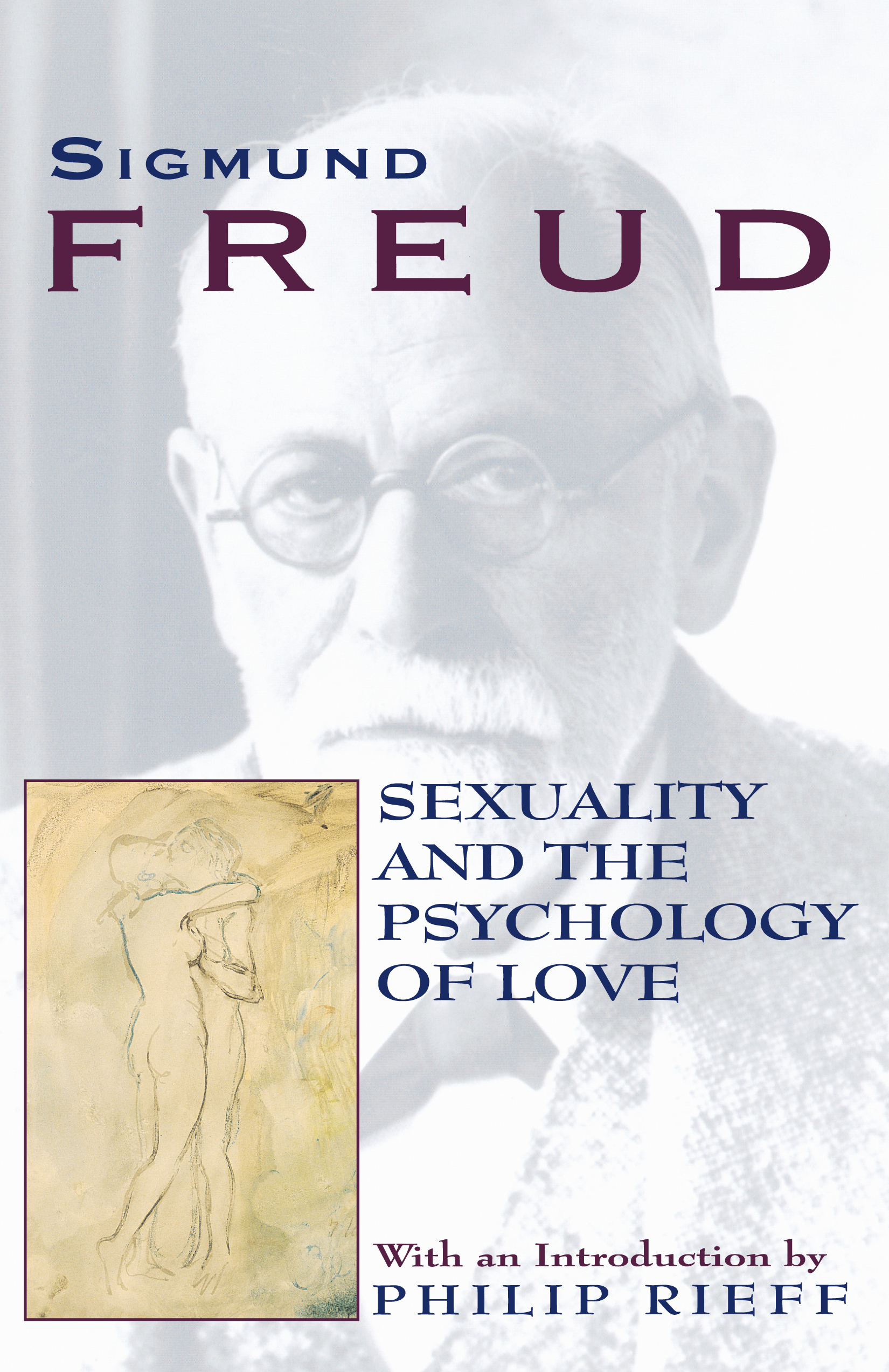 sexuality and the psychology of love book by sigmund freud cvr9780684838243 9780684838243 hr