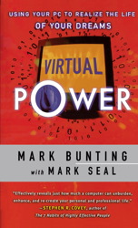 Virtual Power