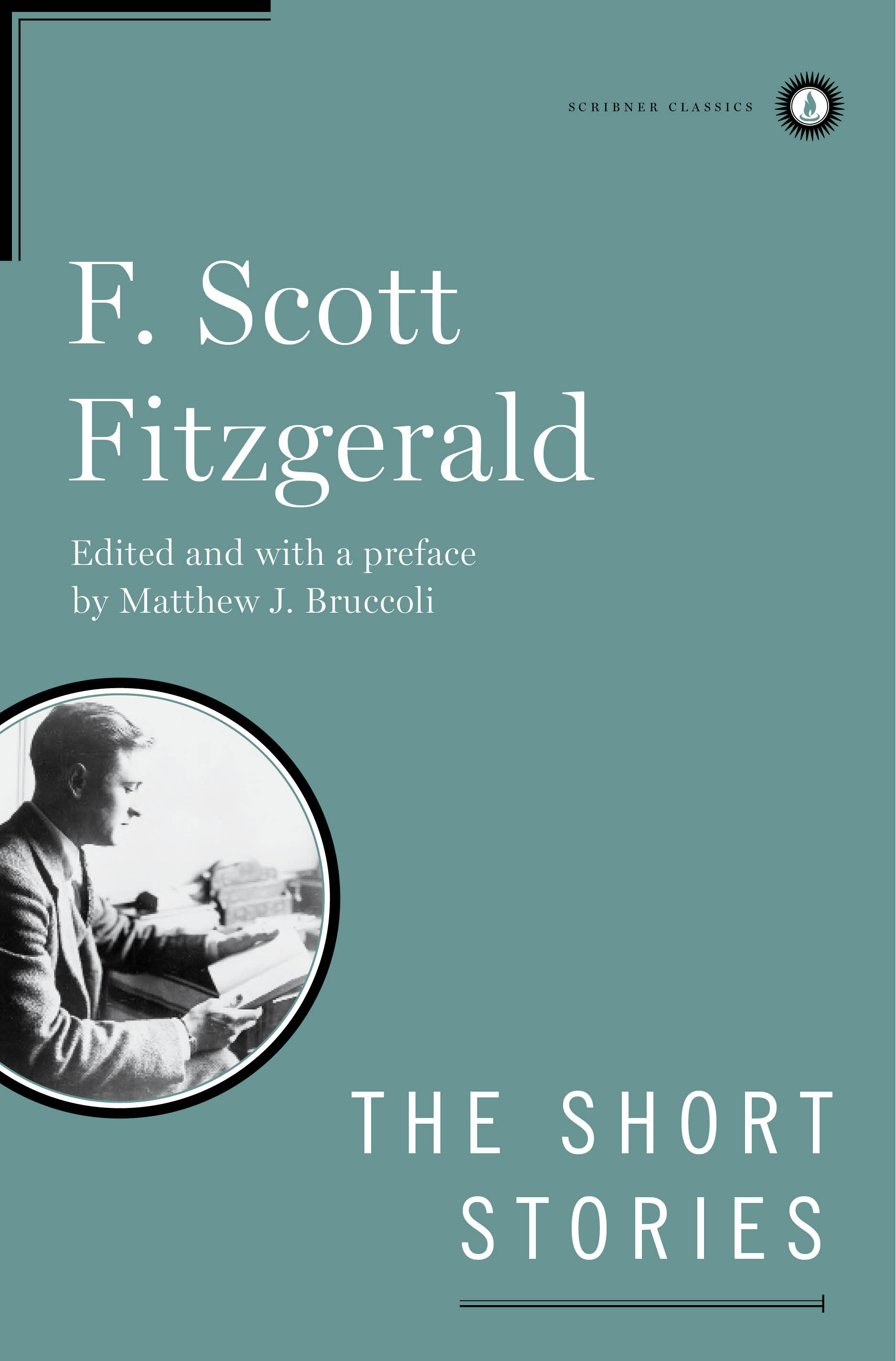 The Short Stories of F  Scott FitzgeraldF Scott Fitzgerald Books