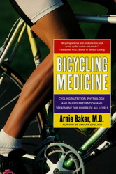 Bicycling Medicine