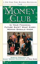 The MONEY CLUB
