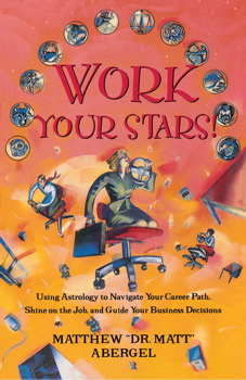 Work Your Stars!