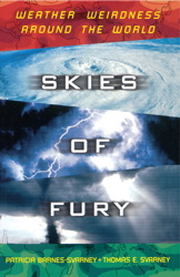 Skies of Fury