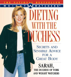 Dieting With the Duchess