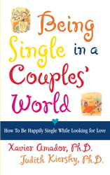 Being Single in a Couple's World