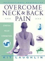 Overcome Neck & Back Pain