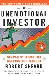 The Unemotional Investor