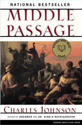 Middle Passage