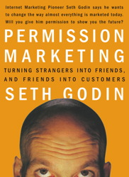 Seth Godin