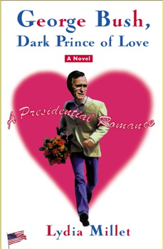 George Bush, Dark Prince of Love