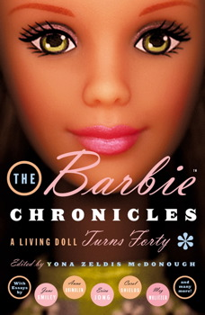 The Barbie Chronicles