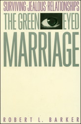 Green Eyed Marriage