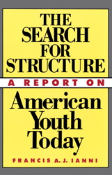 Search For Structure