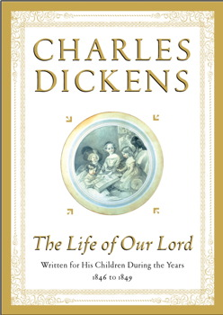 an introduction to the life of charles dickens Real-life characters charles dickens, english author a common institution of victorian england was the debtor's prison, where people ended up when they could not pay their debt according to the terms agreed upon.