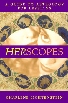 HerScopes