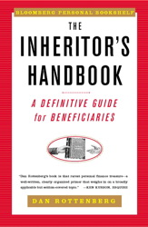 The Inheritors Handbook